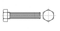 https://dinmark.com.ua/images/DIN 933 Болт з шестигранною головкою і повною різьбою, дюймовою різьбою