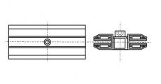https://dinmark.com.ua/images/ART 9745 Модуль для скла AluF22 EPDM