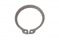 DIN 471 A2 Кольцо стопорное наружное