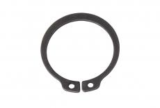 DIN 471 Кільце стопорне зовнішнє сталь