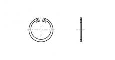https://dinmark.com.ua/images/DIN 472 Кольцо стопорное внутреннее