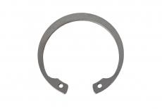 DIN 472 Кільце стопорне внутрішнє стальне