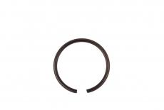 DIN 5417 Кольцо стопорное стальной
