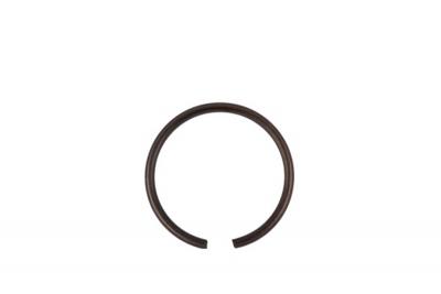DIN 5417 Кільце стопорне стальне