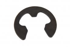 DIN 6799 сталь Кільце стопорне