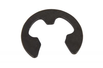 DIN 6799 сталь Кольцо стопорное