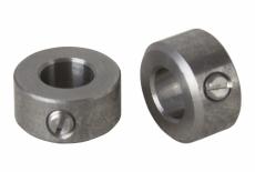 DIN 705-A без покриття Кільце установче