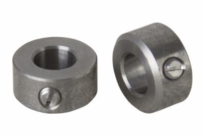 DIN 705-A без покрытия Кольцо установочное