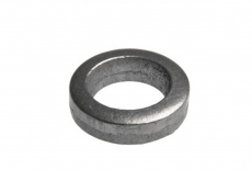 DIN 7989 Шайба усилена стальна
