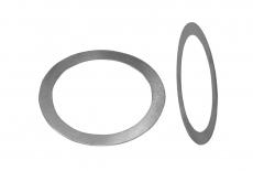 DIN 988-PS Шайба регулировачная без покрытия - Інтернет-магазин Dinmark