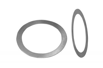 DIN 988-PS Шайба регулировачная без покрытия - Dinmark