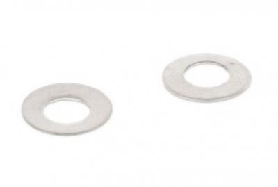 DIN 2093 A2 Шайба пружинная тарельчатые