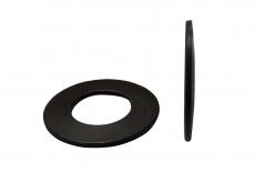 DIN 2093 Шайба пружинна тарільчаста сталева