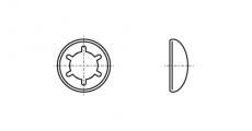 https://dinmark.com.ua/images/AN 83 Шайба Starlock со стальным колпачком
