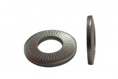 NFE 25-511-M A4 Шайба контактная