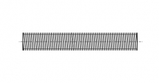https://dinmark.com.ua/images/DIN 975 Шпилька з трапецеподібною різьбою