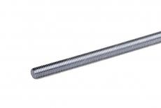 DIN 975 8,8 цинк Шпилька різьбова