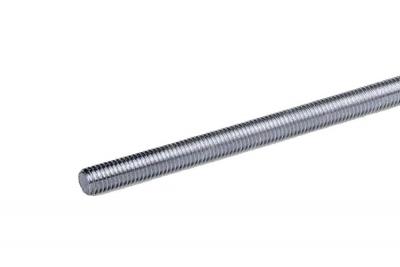 DIN 975 цинк Шпилька резьбовая
