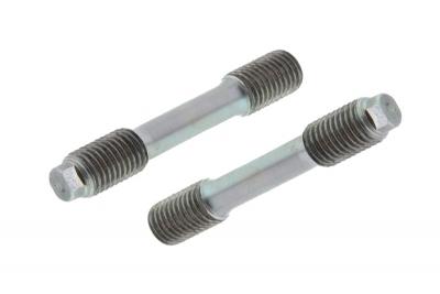 DIN 2510 NF 25CrMo4 Шпилька для фланцевых соединений