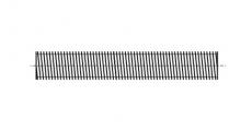 https://dinmark.com.ua/images/DIN 975 Шпилька різьбова з дюймовою різьбою