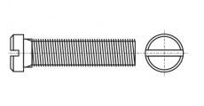 https://dinmark.com.ua/images/DIN 920 Винт с полукруглой уменьшенной головкой