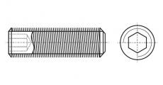 https://dinmark.com.ua/images/DIN 913 Винт установочный с внутренним шестигранником