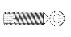 https://dinmark.com.ua/images/DIN 914 Винт установочный с внутренним шестигранником