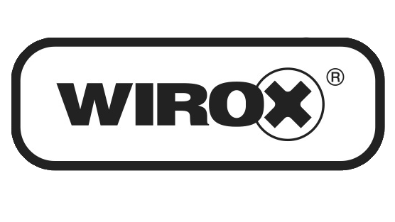 Wirox png