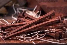 Шоколадний цвях